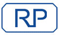 R P Metal Section Private Limited